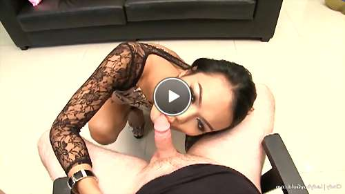 big clit dick ladyboy videos video