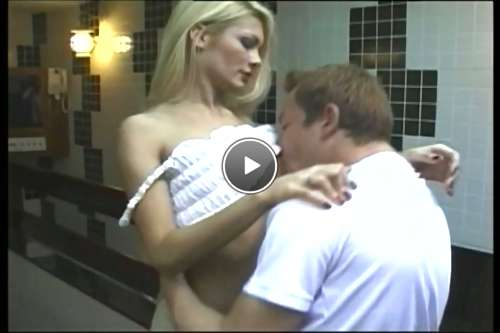 free tranny movie behind clips video