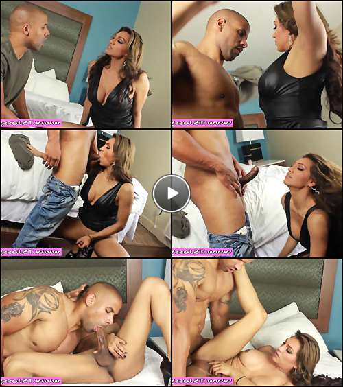 transgender surgery woman to lick man video